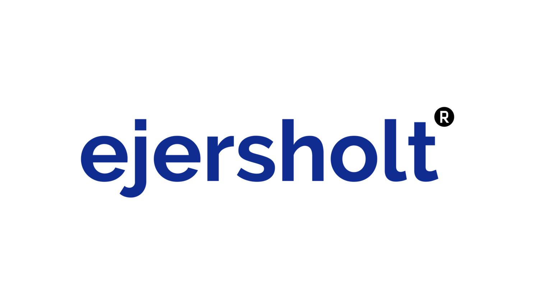 ejersholt logo